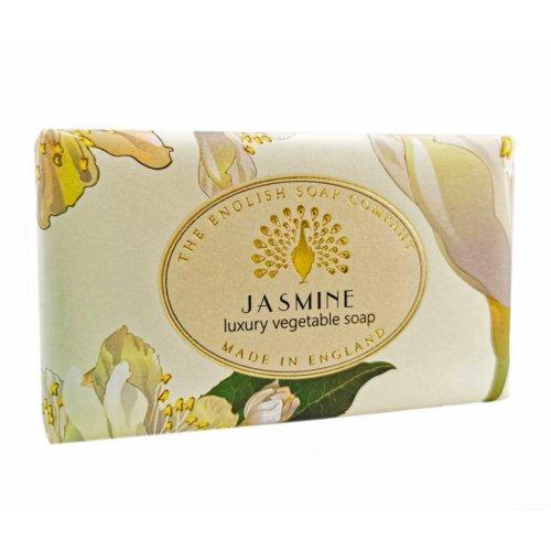 Jasmine Vintage Soap Bar