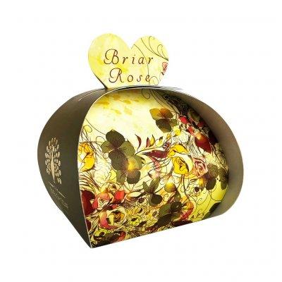 Briar Rose Guest Soaps