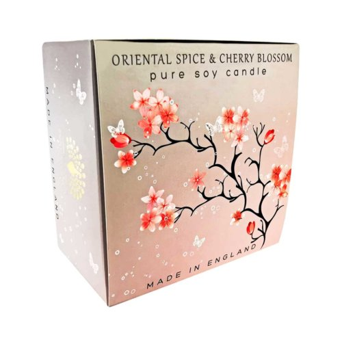 Oriental-Spice-&-Cherry-Blossom-3-Wick-Pure-Soy-Candle