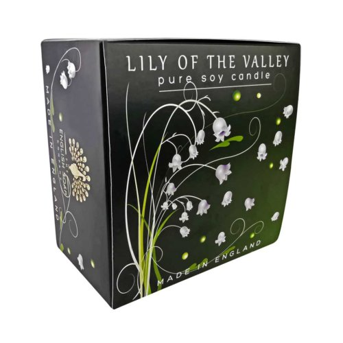 Lily-Of-The-Valley-3-Wick-Pure-Soy-Candle