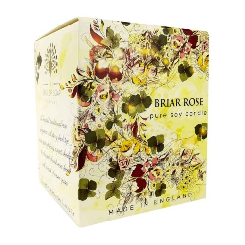Briar-Rose-Pure-Soy-Candle