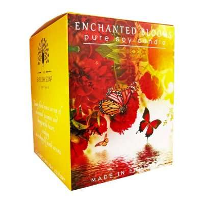 Enchanted-Blooms-Pure-Soy-Candle