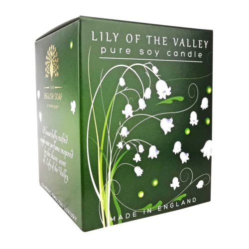 Lily-Of-The-Valley-Pure-Soy-Candle