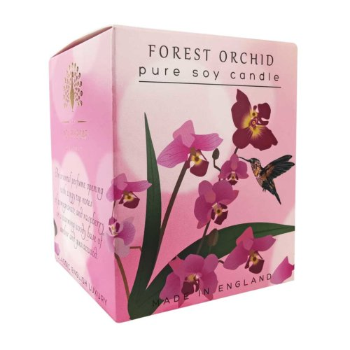 Forest-Orchid-Pure-Soy-Candle