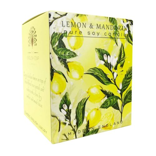 Lemon-&-Mandarin-Pure-Soy-Candle