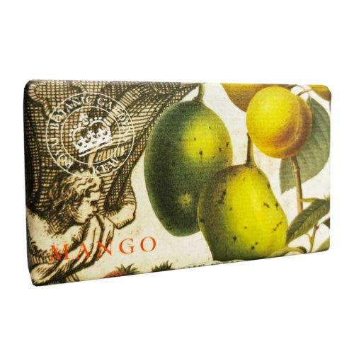 Mango Kew Gardens Soap Bar