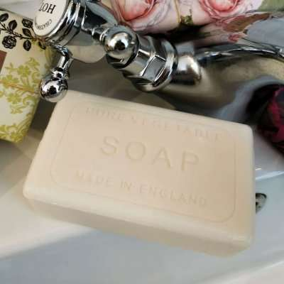 NAKED SOAP edits lifestyle 4