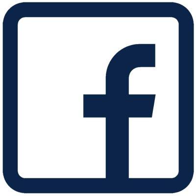facebookblue
