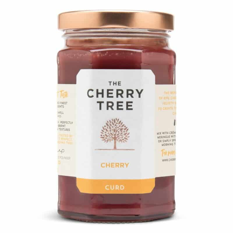 Cherry Curd 1024x