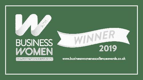 Business Women Award