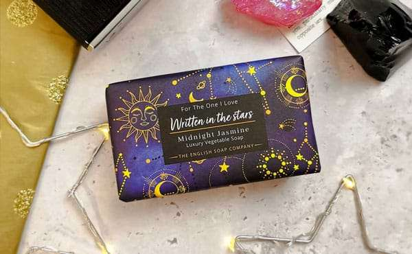 OX0005 Written in the stars midnight jasmine 2 1
