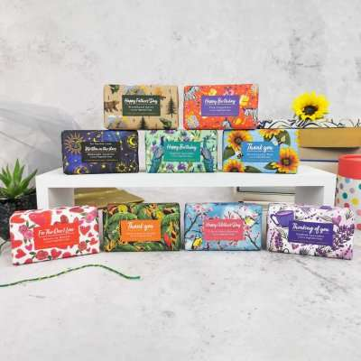 Occasions Soap Collection