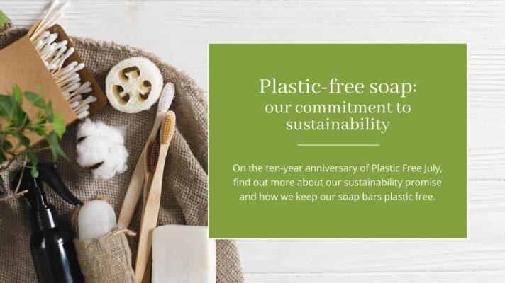 Plastic Free Blogpost header image 1