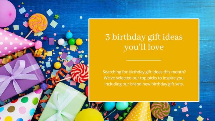 Birthday Blogpost header image 1